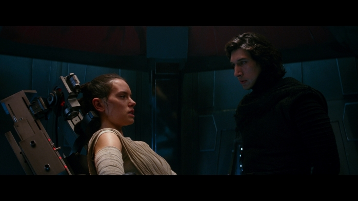 The_Force_Awakens_Kylo_Rey