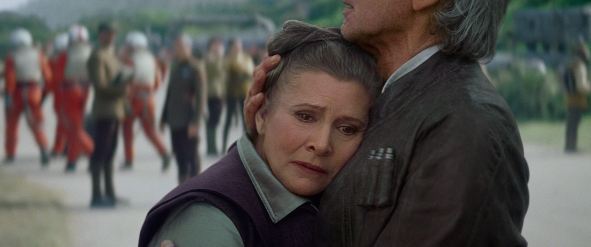The_Force_Awakens_Leia