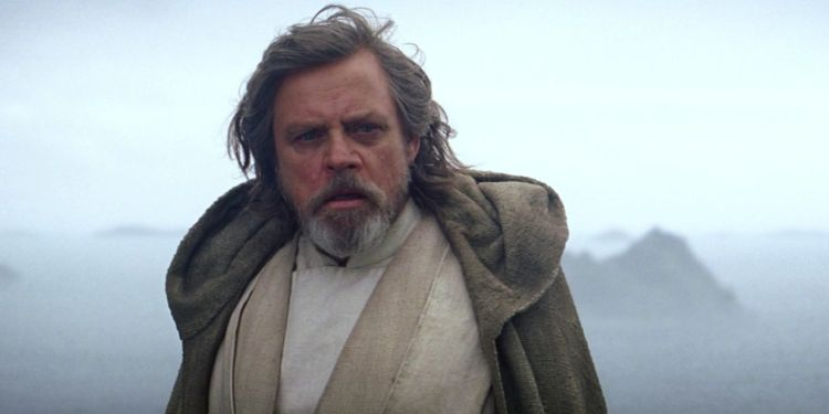 The_Force_Awakens_Luke_Skywalker
