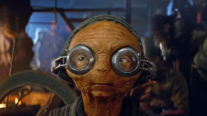 The_Force_Awakens_Maz