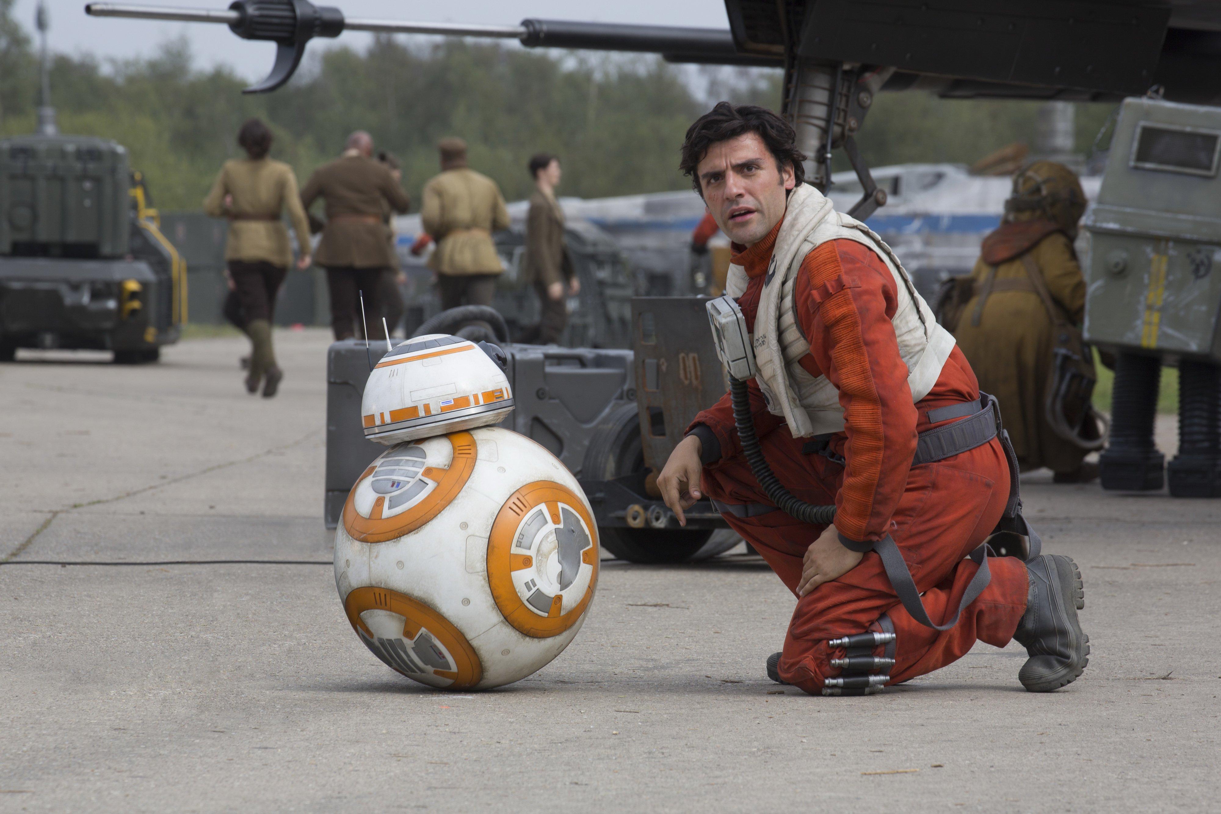 The_Force_Awakens_Poe