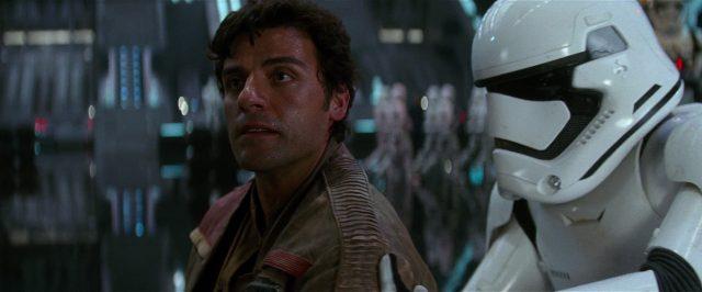 The_Force_Awakens_poe_trooper