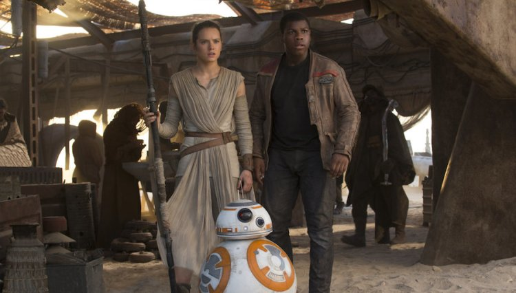 The_Force_Awakens_Rey_Finn_BB8