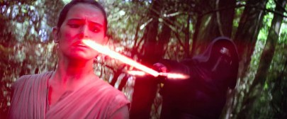 The_Force_Awakens_Rey_Kylo