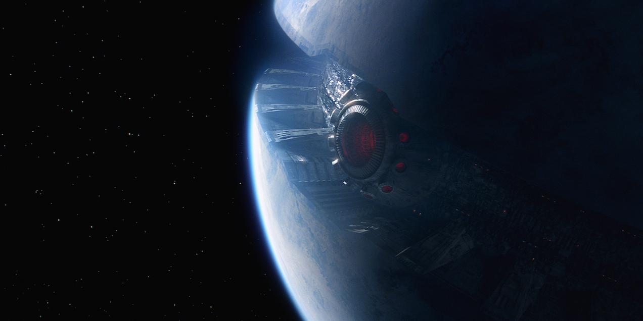 The_Force_Awakens_Starkiller