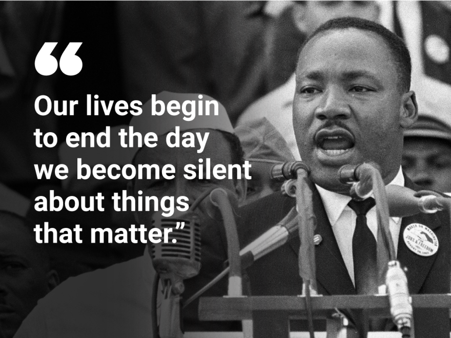 12-inspiring-quotes-from-martin-luther-king-jr