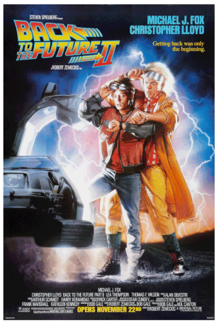 back_to_the_future_2_poster-e1514977762521.png