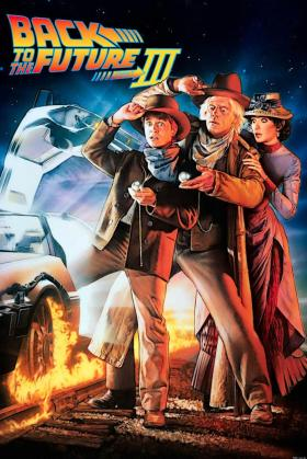 Back_To_The_Future_3_Poster
