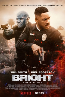 Bright_Poster