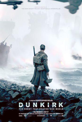 Dunkirk_Poster