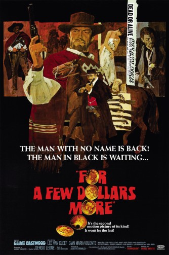 For_A_Few_Dollars_More_Poster