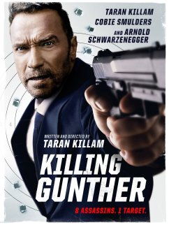 Killing_Gunther_Poster