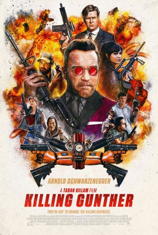 Killing_Gunther_poster_002