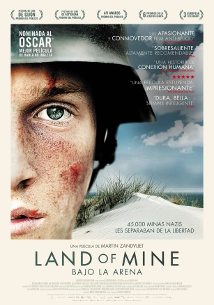 Land_of_Mine_Poster