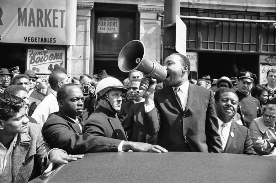 MLK_in_Boston