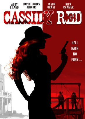 Cassidy_Red_Poster