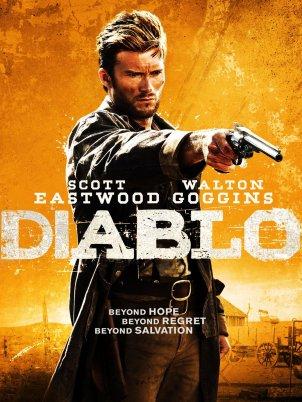 Diablo_Poster