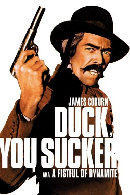duck_you_sucker_poster