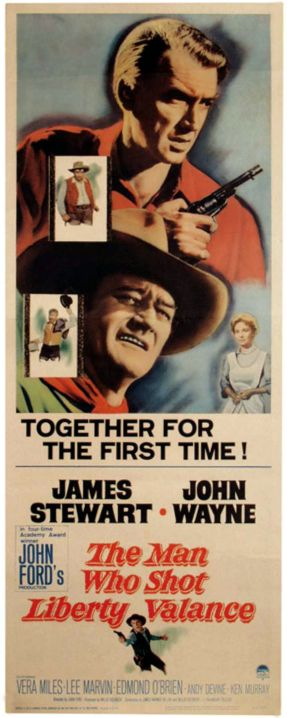 Man_Who_Shot_Liberty_Valance_Poster
