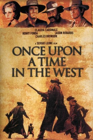 Once_Upon_a_Time_West_Poster