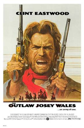 Outlaw_Josey_Wales_Poster