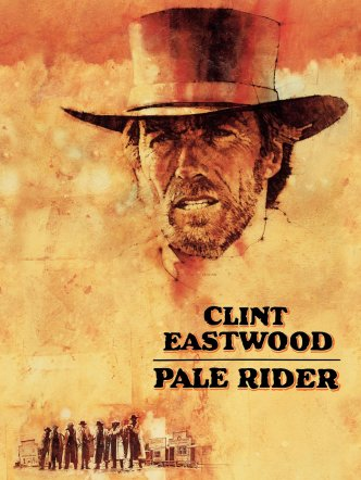 Pale_Rider_Poster