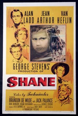 Shane_poster