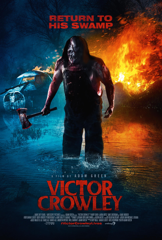 Victor_Crowley_Poster