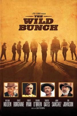 Wild_Bunch_Poster