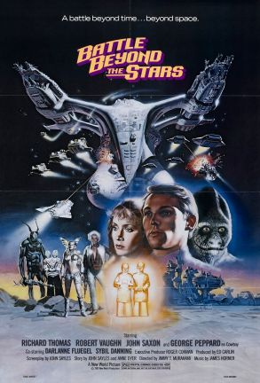Battle_Beyond_the_Stars_Poster