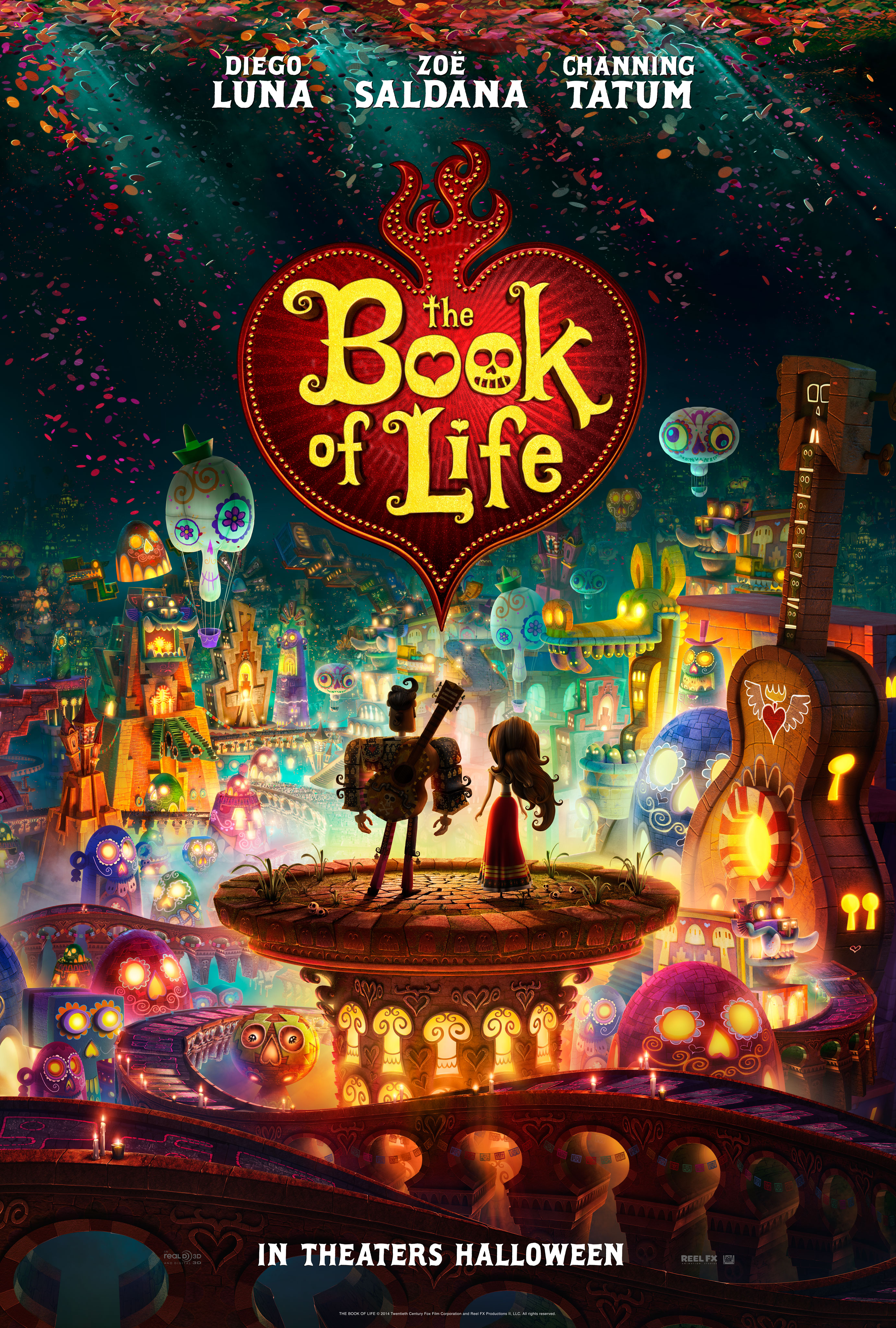 Book_of_Life_poster