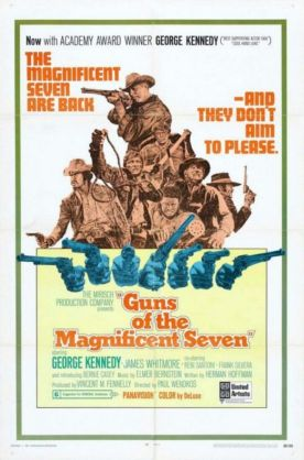 Guns_of_the_Magnificent_Seven_Poster