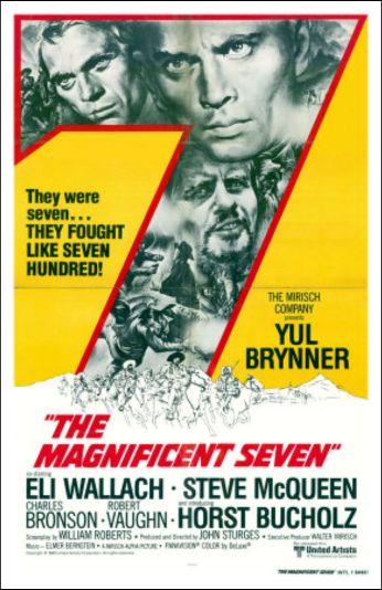 Magnificant_Seven_Poster