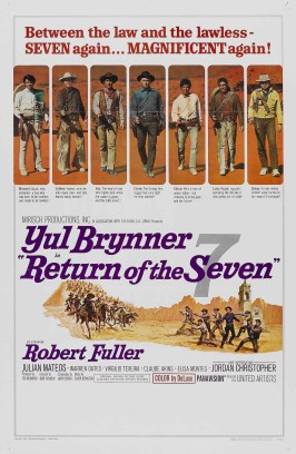 Return_of_the_Magnificent_Seven_Poster