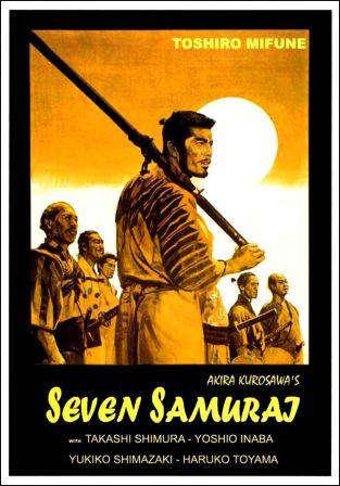 Seven_Samurai_Poster