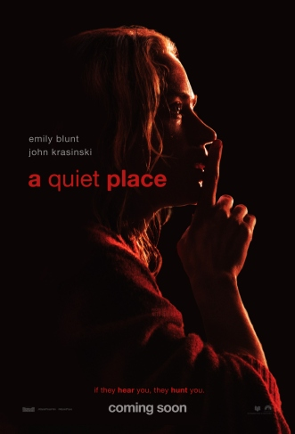 A_Quiet_Place_Poster