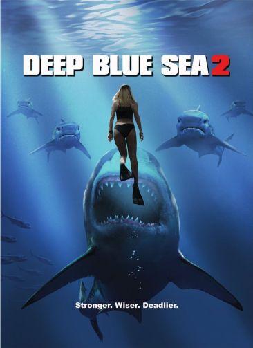 Deep_Blue_Sea_2_Poster