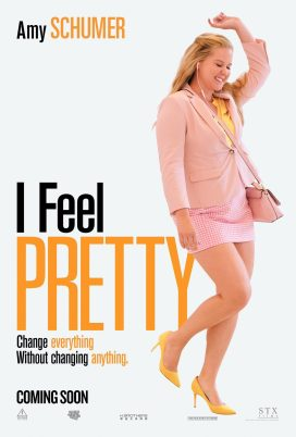 I_Feel_Pretty_poster