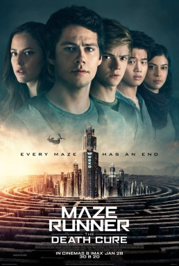 Maze_Runner_Death_Cure_Poster