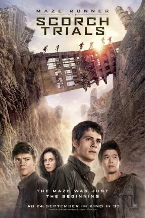 Maze_Runner_Scorch_Poster