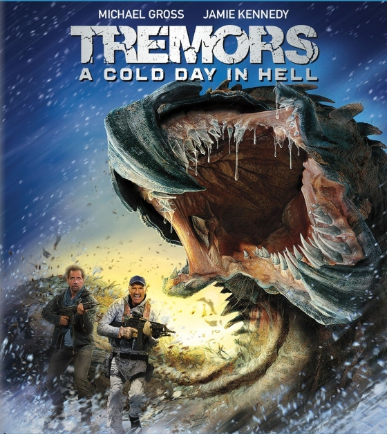 tremors_cold_day_in_hell_cover.jpg