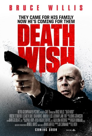 Death_Wish_poster