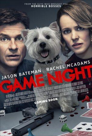 Game_Night_Poster