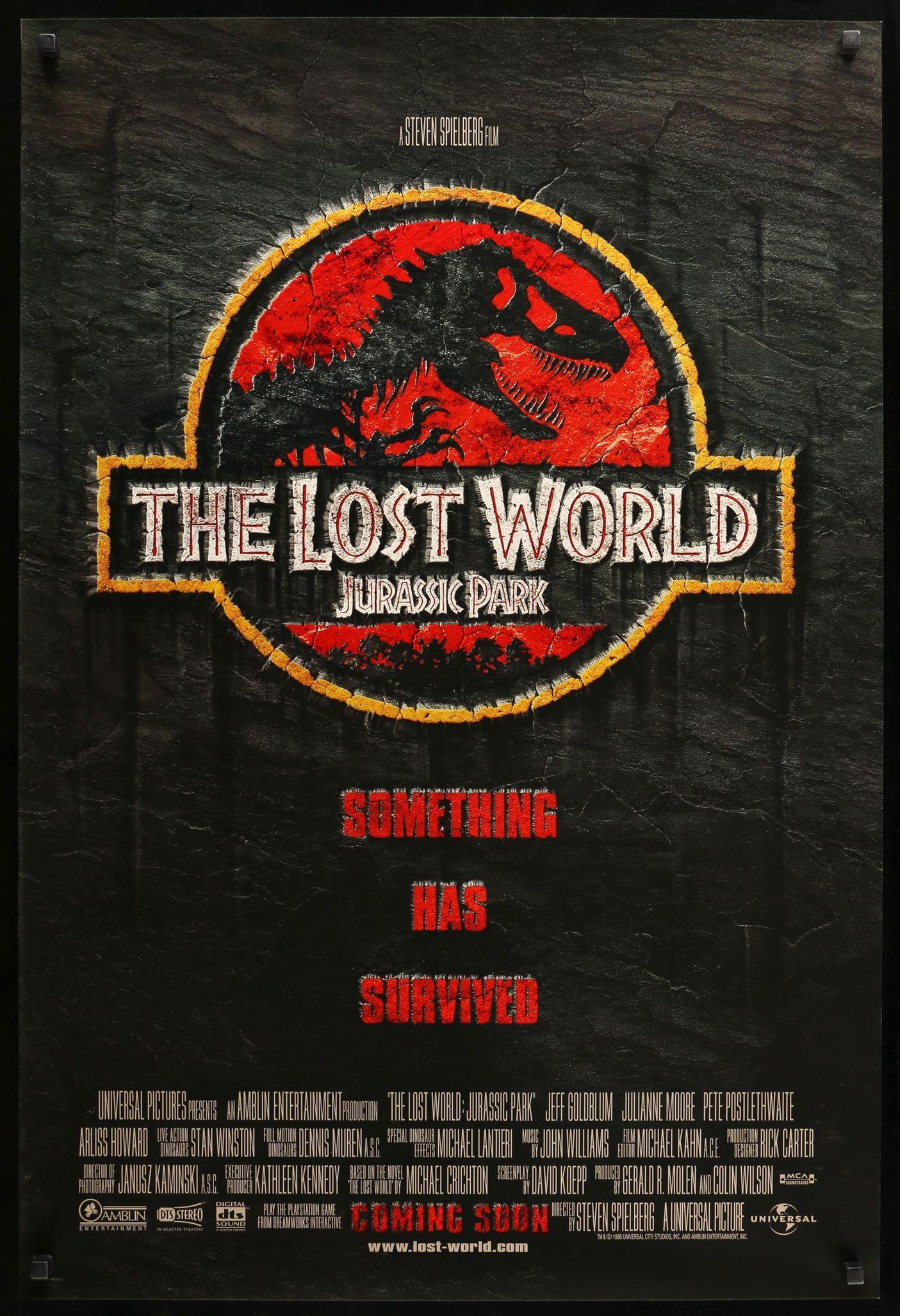 Jurassic_Park_Lost_World_poster