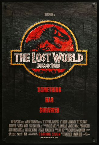 Jurassic_Park_Lost_World_poster
