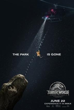 Jurassic_World_Fallen_Kingdom_Poster