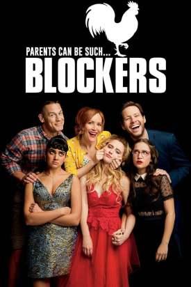 Blockers_Poster