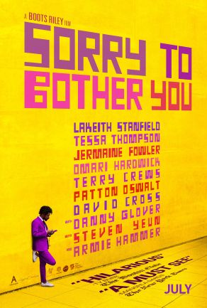 Sorry_To_Bother_You_Poster