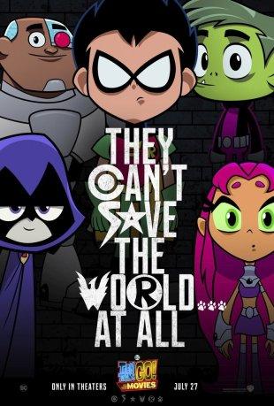 Teen_Titans_GTTM_Poster