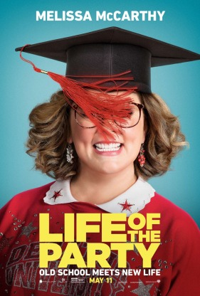 Life_of_the_Party_Poster